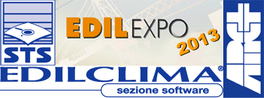 Edilexpò 2013 a Civitanova Marche