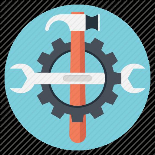 Tools per una programmazione più rapida