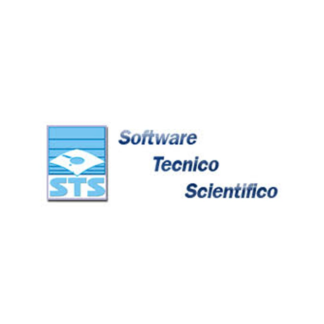 STS Software Tecnico Scientifico