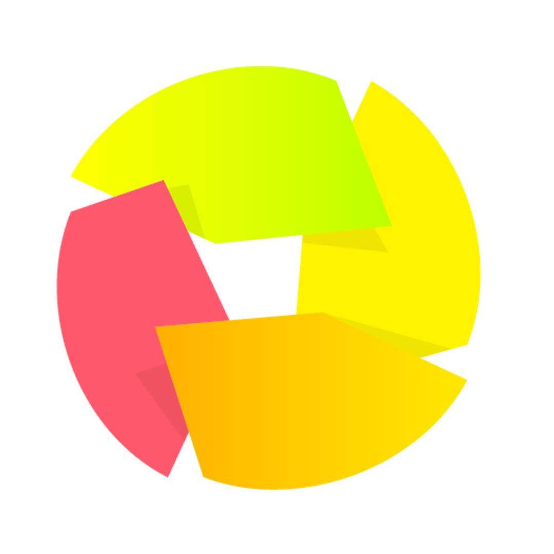 gazpacho_logo