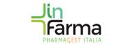 Infarma - Pharmagest Italia