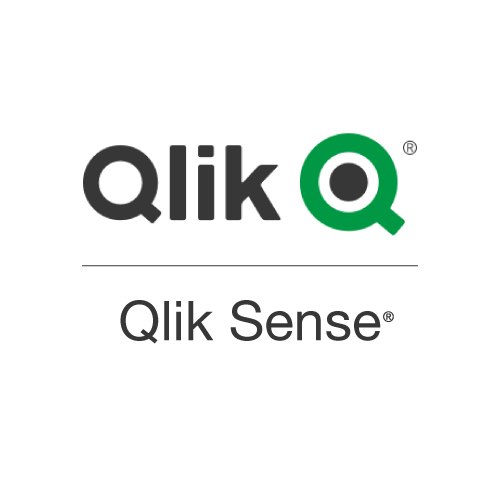 Software per la Business Intelligence Qlik Sense