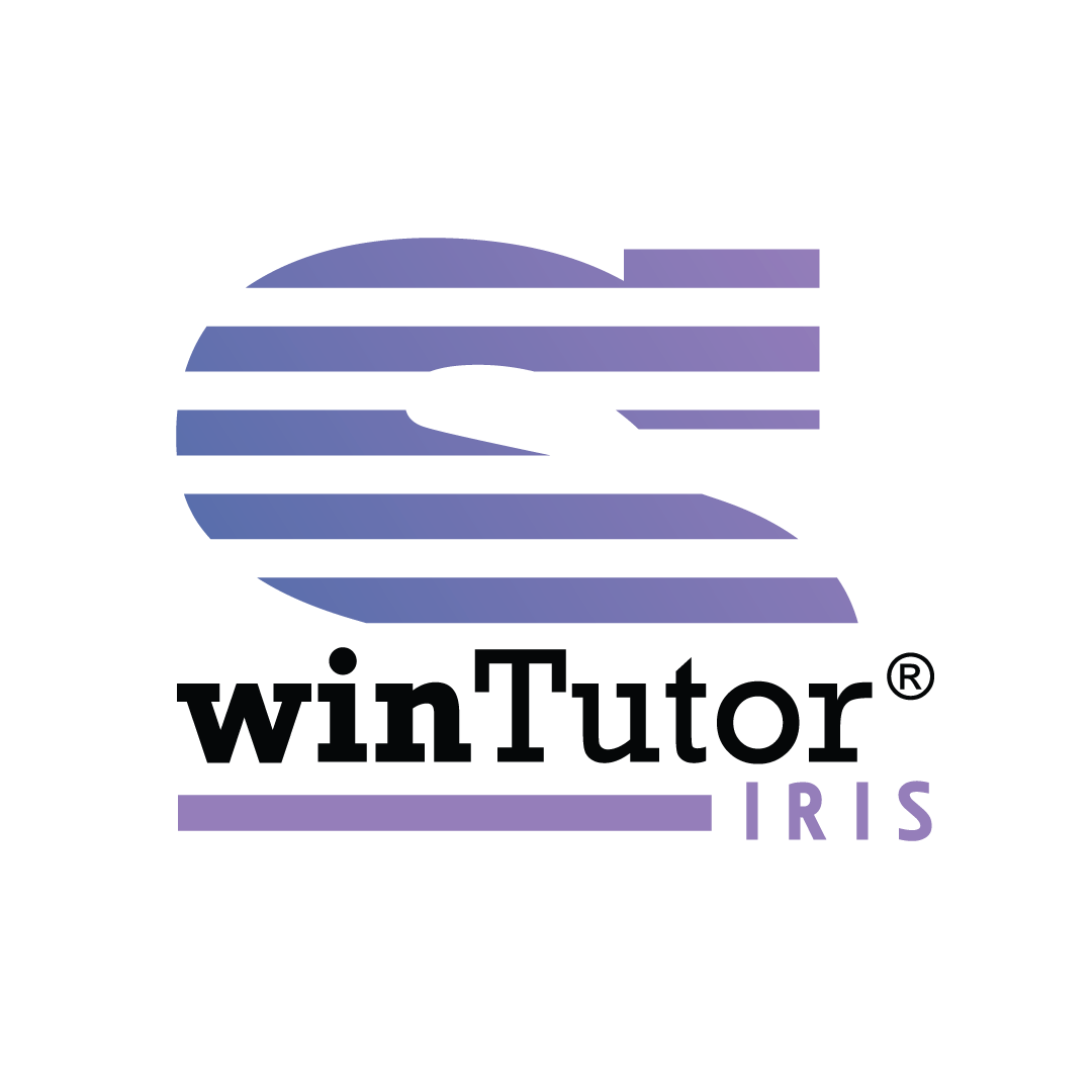 winTutor Iris