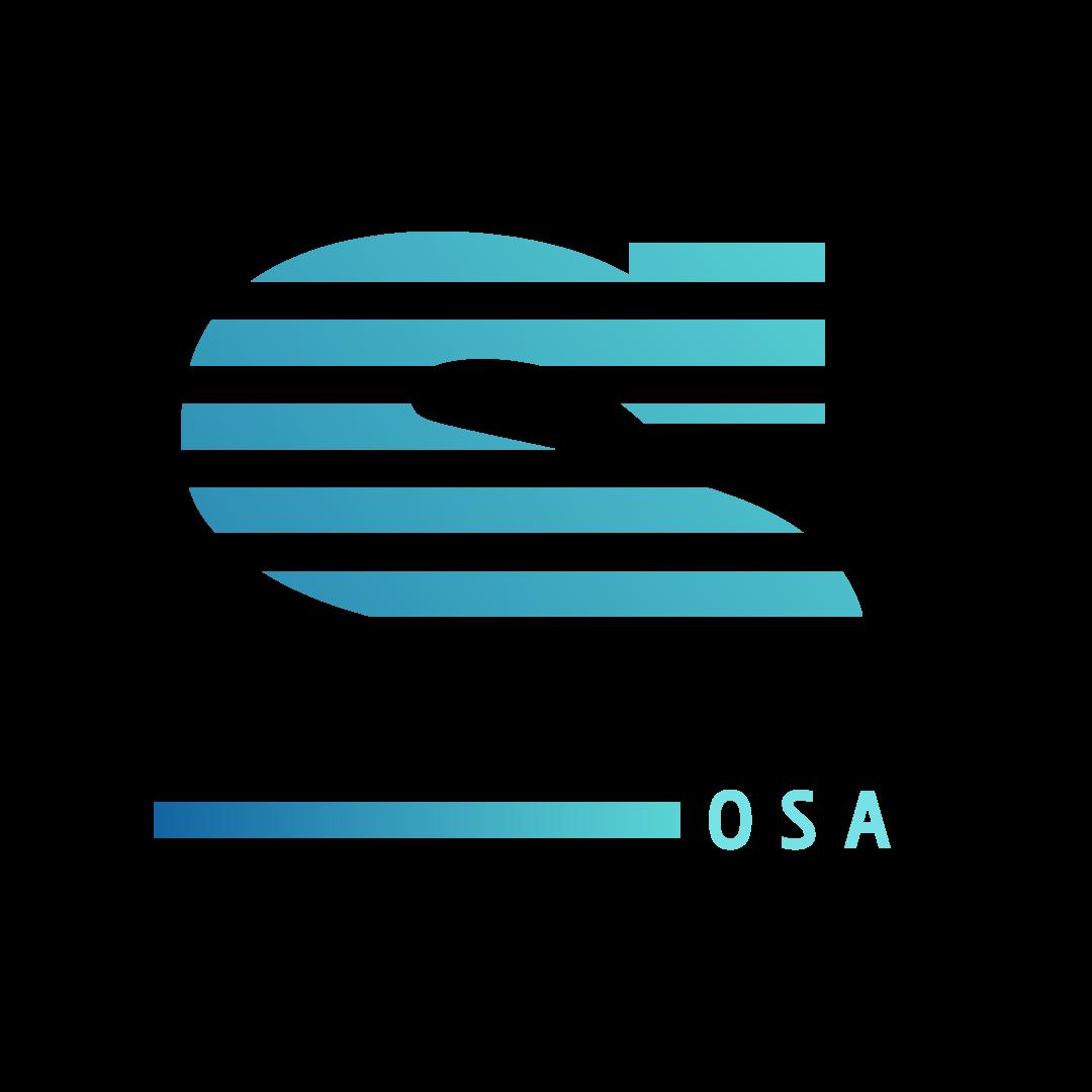 Sell Manager OSA permette la Optimal Shelf Availability dei tuoi Prodotti a Scaffale