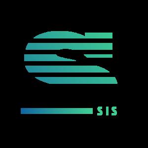 Sell Manager SIS di Selda Informatica è l'App Mobile per la Rilevazione Fotografica della disposizione dei Prodotti a Scaffale.