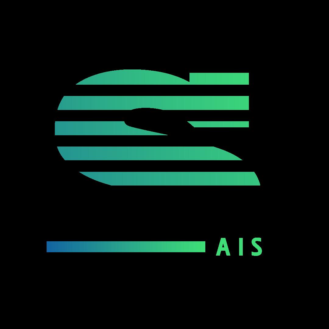 SELL Manager AIS di SELDA Informatica permette la Rilevazione Fisica su Punto di Vendita e l'Analisi dei Dati di Merchandising