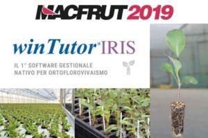 selda-informatica-presenta-wintutor-iris-al-macfrut-2019-rimini