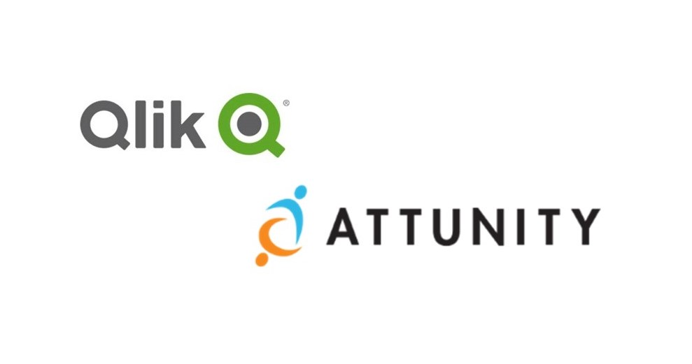 Qlik Acquisisce Attunity per $560 Milioni