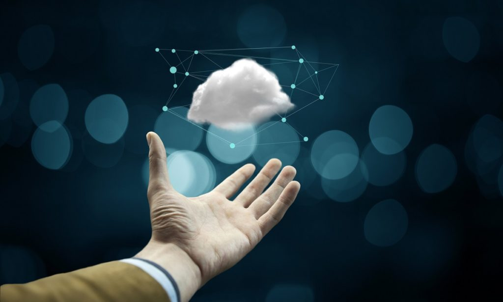Qlik Sense Enterprise passa al Multi-Cloud