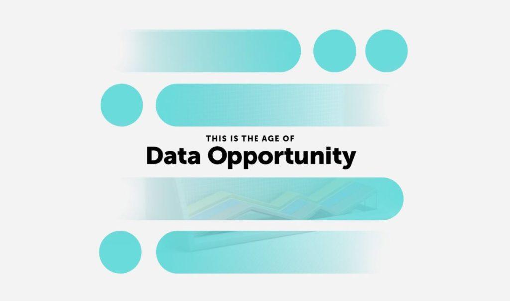 Il Data Literacy Project annuncia il suo forum ufficiale sull'alfabetizzazione dati