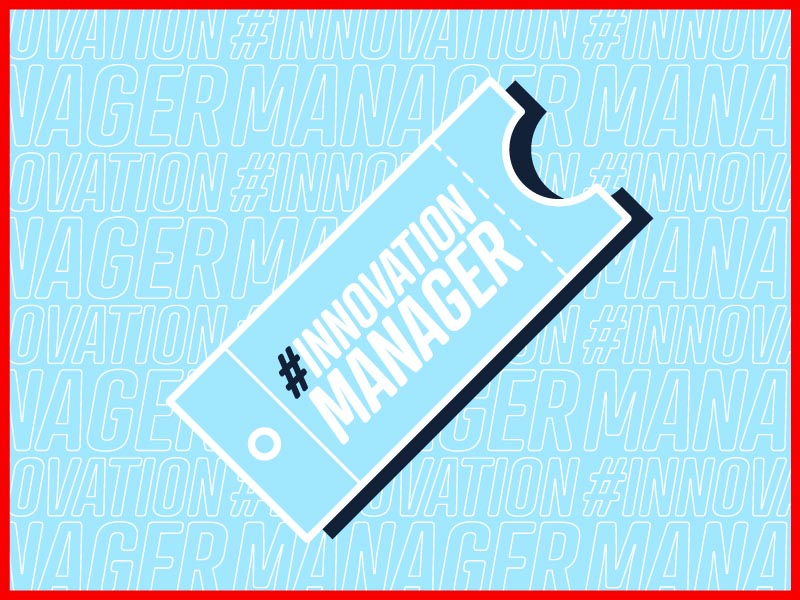Richiedi il tuo Voucher per Consulenza in Innovazione a SELDA Informatica