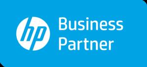 SELDA Informatica è Business Partner di HP