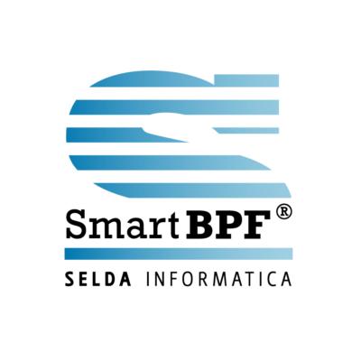 Smart BPF di SELDA Informatica è un Sistema per la Gestione dei Piani di Vendita e Produzione
