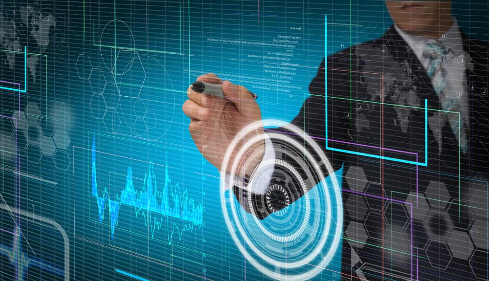 Come scegliere la tua prossima Piattaforma di Analytics
