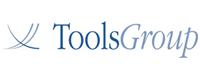 ToolsGroup Partner
